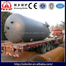 China supplier offer high quality OEM LPG storage tanks