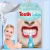 Best Selling Products Dental Care Distributor Indonesia
