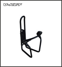 Pyramid Alloy Bicycle Water Bottle Cage, sample available