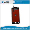 copy for apple iphone 6 touch screen digitizer,for iphone6 screen,for iphone 6 lcd screen replacment 4.7