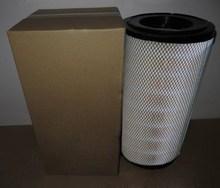 11110175 repuesto para coche/filtro de aire para camión