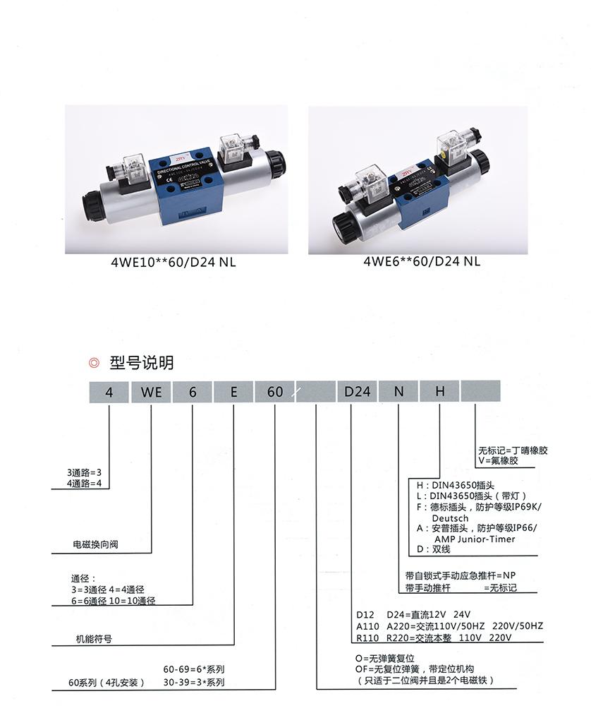 Китай ZRY электрический гидравлический распределител гидравлический клапан для литья под давлением машина гидравлического клапана