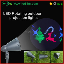 Exporters to USA led outdoor lights