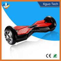 Hot Smart mini 2 wheel self balancing electric scooter