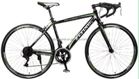 700c alloy frame road bike with 14 speed hot sale road bicycle