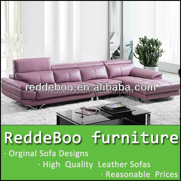 Luxury Sofa Sets Suppliers picture on 2015 new products luxury purple leather_1322779565 with Luxury Sofa Sets Suppliers, sofa 4c64598fcde9e4990e4c9848089d5401