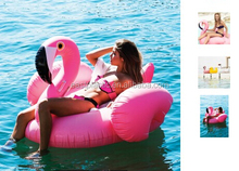 Inflatable Swimming pool floats rafts