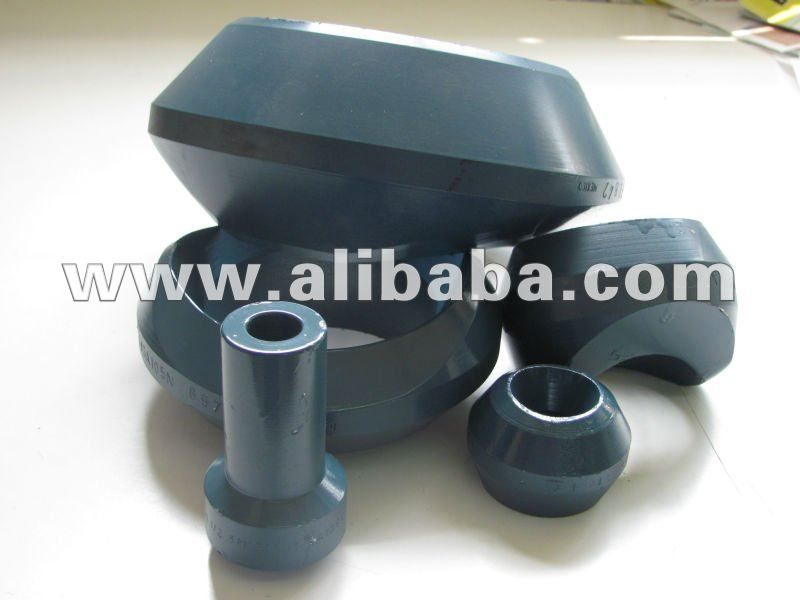 Pipe o olets buy lets product on alibaba