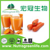 465-42-9 Capsanthin natural plant extract pigment E 160c colouring flavouring in food