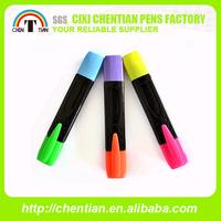 Wholesale Low Price High Quality Liquid Pen