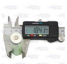 NCR18650B 3400mAh 3.7V Li-ion for NCR18650B 3400mah