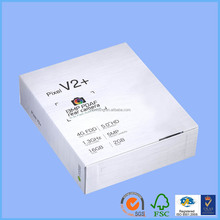 electronic circuit box box paper for eat paper box gift box packaging box custom made boxes