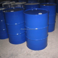 Hight Quality Ethyl Acetate 99.5%, 99.7%, 99.9% Manufacturer Price