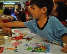 novos brinquedos miúdo para 2014 brinquedo educativo