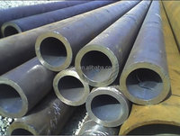construction building material import to dubai ss carbon steel pipe /tube