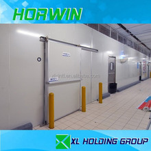 customized vegatable cold room