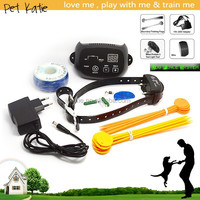 Quality Hot Sale Smart Effective Training Dog Underground Fence with Wire