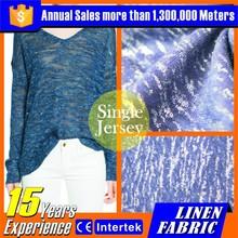 moda tessuto di lino 2016 indumenti usati e scarpe