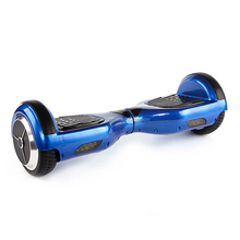 2016 new electric scooter 2 wheels cheap electric scooter fashion oxboard Christmas gift