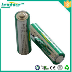 new products 1.5v dry cell battery batteriea aa for segway