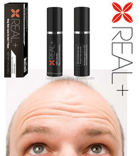 Healthy formula hair care hair salon products latest improved version REAL PLUS hair growth enhancer