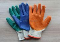 coal mine safety equipment safety gloves