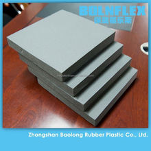 China wholesale construction material/nbr/pvc/ thermal insulation for hvac system