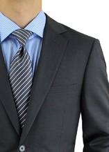 wholesaler punjabi latest design coat pant men suit coat pant men suit