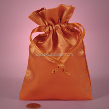 delicate satin bags 2015 newest for packing small things