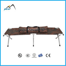 High Quality Outdoor Day Beds
