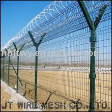 safety net/models of gates and iron fence/fence