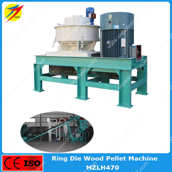 Low Country Biomass Pellet Mill ~ Biomass corn straw pellet mill for sale buy