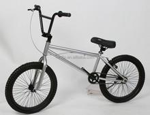 20 ' diseño moda bicicleta Freestyle / BMX bicicleta