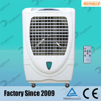 China Supplier DINGBEN brand good quanlity water evaporative general air cooler