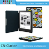 Excellent Genuine Leather Smart Case Cover For Kobo Mobile Phone Genuine Leather Cases