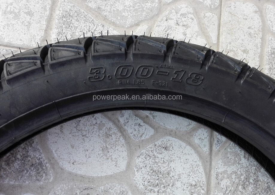 300-18 tire 01
