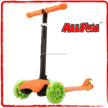 Children Foot Power Micro Scooter with Kick Scooter for Kid