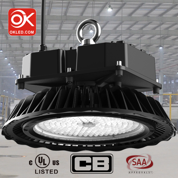 Led High Bay Replacement: Dimmable Led High Bay Replacement Lamps 300w Led High Bay