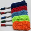 high quality car dust brush cleaning brush