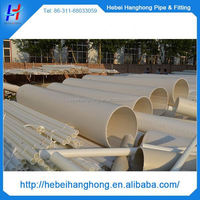 Trade Assurance Supplier pvc pipe tent