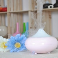 GX Diffuser -living traditions home decor