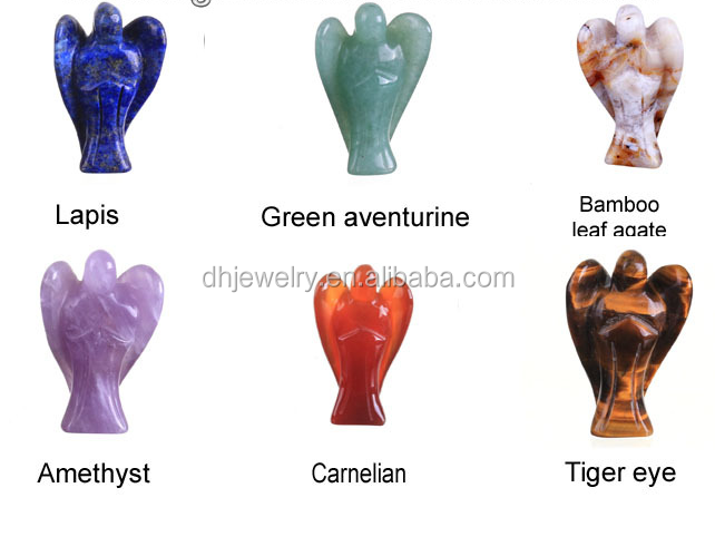natural engraved crystal angel for gifts (3).png