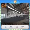 best 25FT cabin offshore aluminum fishing boat price