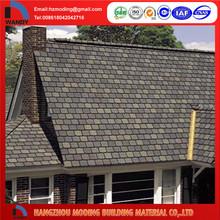 hotsale malásia laminado de fibra de vidro telhas de alta qualidade de fabrico