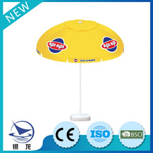 Beautiful Promotional Parasol Rain umbrella snow christmas tree