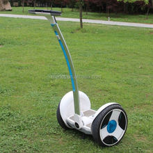 self balancing electric sport bikes for sale