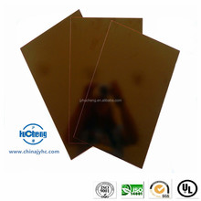 G11 epoxy resin insulation material