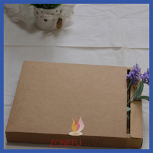 Film Limation Coated Paper guess paper bag