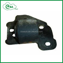 3W13-3C277 9W13-3C277 for Ford Focus Auto Chassis Sytem Parts OEM Engine Mount Transmission
