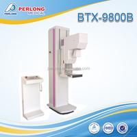 economic 6kw high frequency x ray Mammography BTX-9800B